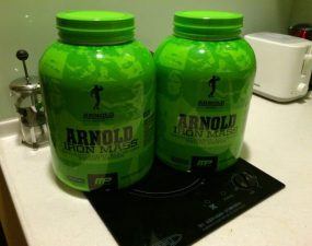 bulk musclepharm
