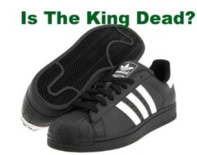 adidas superstar 2 review