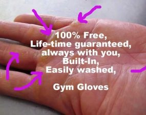 best gym gloves reviewed