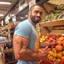 Get Ripped: How to Speed Up the Shredding Process Naturally