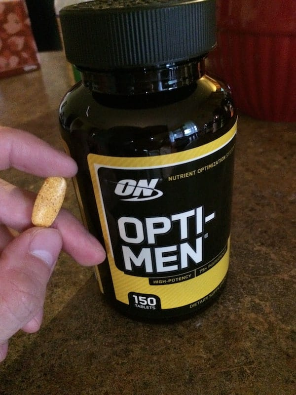 onopti-men reviewed