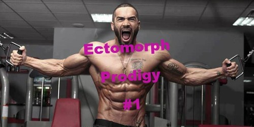 lazar angelov workout and diet