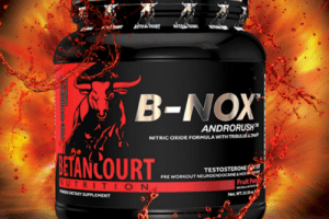 betancourt bnox androrush review