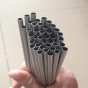 metal straws reviewed
