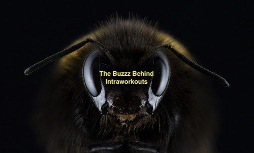 intraworkout buzz