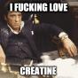 best type of creatine