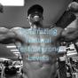 natty T levels