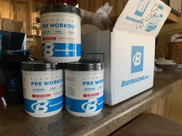 bb.com signature pre workout