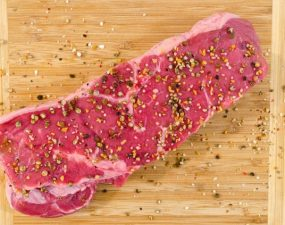 protein intake requirements bodybuilding
