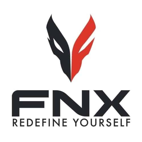 FNX supplements reviewed