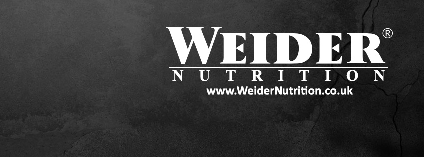 Weider Prime Test Support vs TestoFuel