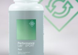 performance lab reviewed