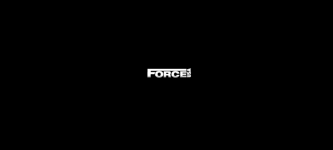 Force USA All-in-one Trainers reviewed