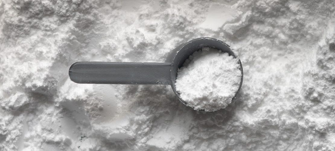 best dairy-free vegan protein powders