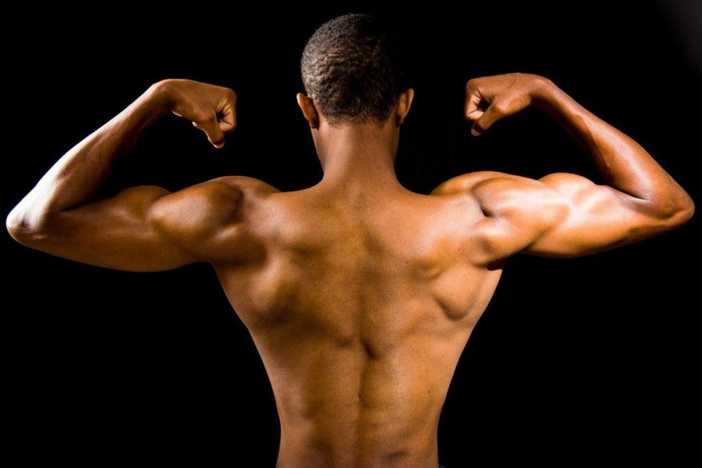 turkesterone for natural bodybuilders